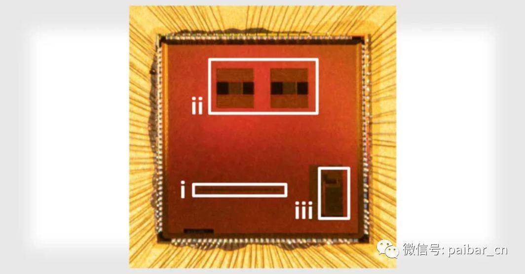 黑科技:德国的新图像传感器可能使高光压缩成为过去