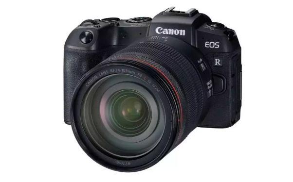 佳能多款相機增加24p;Walkman 40周年……行業一周大事件