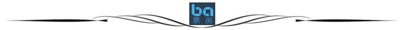 王健林将在长春投资影视业,为了重振市值狂跌的万达电影?