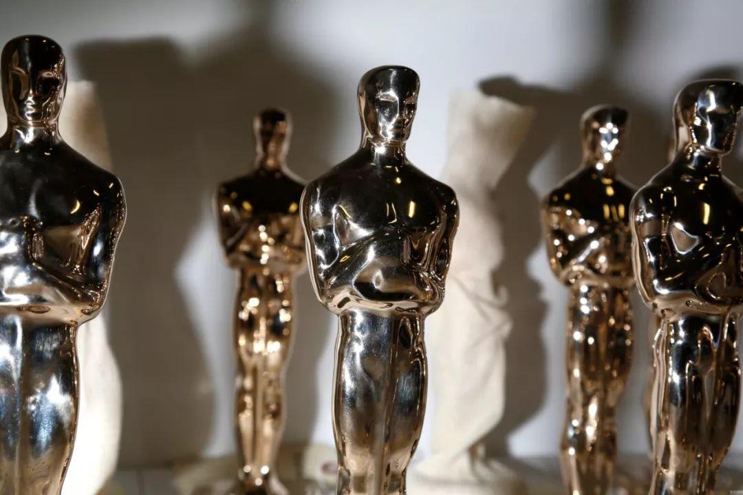 奥斯卡获奖影片是如何评选出来的