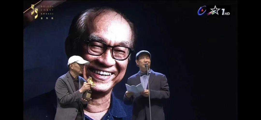 天才剪辑师廖庆松:剪辑养成之道