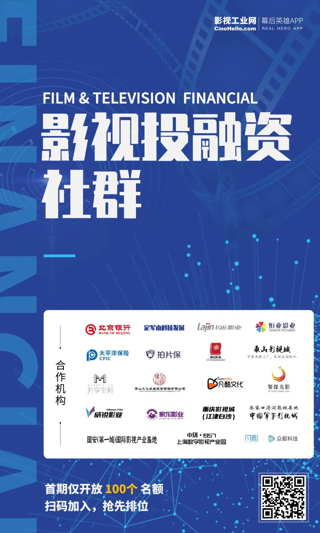 中国海外劳工调查:过得不易为挣钱养家甘愿吃苦_中国app赚钱网