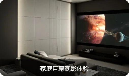 海思 | 为8K应用而生!不得不说的AVS3 新一代视频编解码技术(上篇) 8k技术知识 第11张