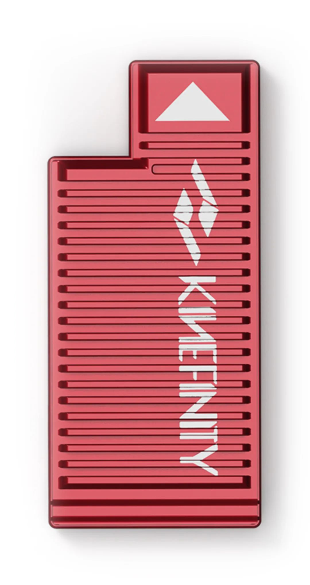 面向未来的8K摄影机系统,全新 KineMAG 存储卡,全解析 8K摄影机 第6张