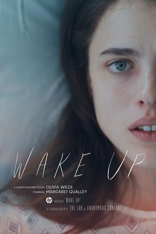 圣丹斯短片《Wake Up》摄影指导Matthew Libatique与DIT Jeffrey Flohr如何寻光
