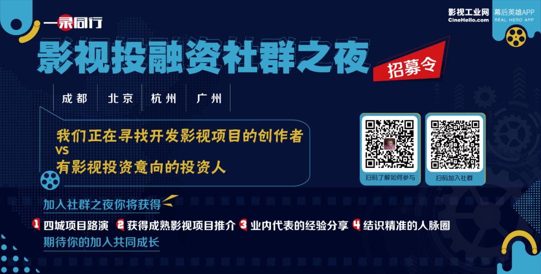 928 在杭州,项目一对一辅导、公开课...快报名